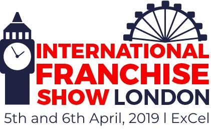 Franchise Exhibition Seminars