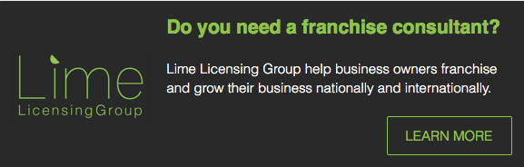 franchise advice UK